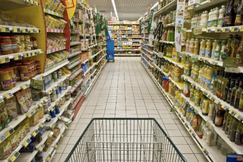 Pouvoir d'achat : les Français ont des fins de mois difficiles