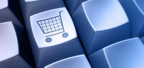 E-commerce : un secteur en hausse malgré la crise