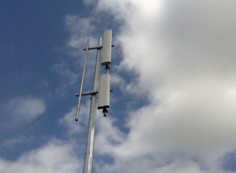 SFR et Bouygues se lancent dans la mutualisation des réseaux