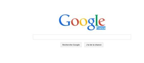 1 milliard d'euros de redressement fiscal pour Google