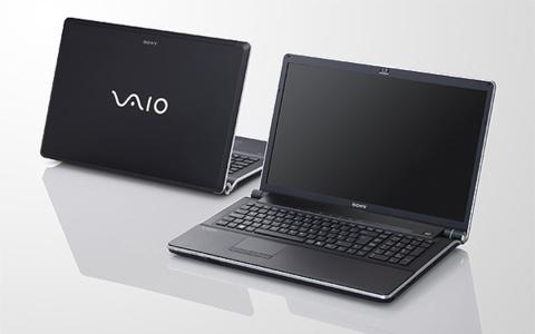 Sony pourrait revendre ses ordinateurs VAIO