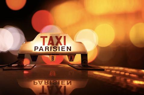 Taxi : les VTC annulent le délai de 15 minutes devant le Conseil d'État