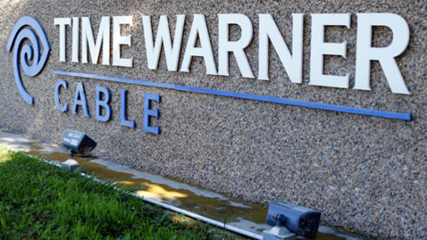 Comcast rachète Time Warner Cable pour 45 milliards de dollars