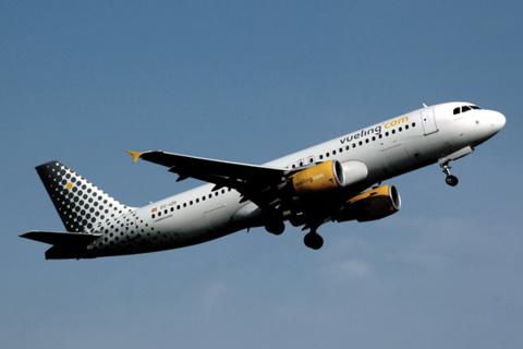 Le transport aérien au sommet grâce au low cost
