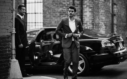 Uber : le géant du VTC adepte de l'optimisation fiscale