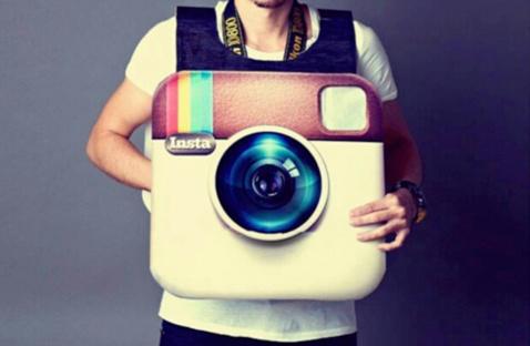 Publicité en ligne : Instagram signe un gros contrat avec Omnicom