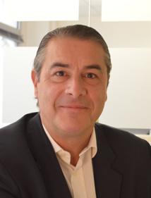Industrie Textile - Bruno de Lalande : « Tous nos produits sont le fruit d'efforts en R&D importants »