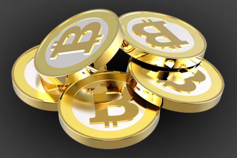 Bitcoin : MtGox retrouve miraculeusement 90 millions d'euros