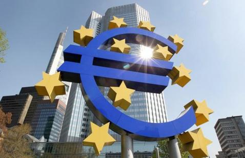 Risque de déflation : la BCE a toutes les cartes en main pour agir