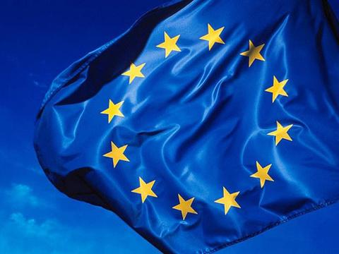 Déficit : la France de nouveau dans la mire de la Commission européenne