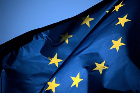 La reprise souffle en Europe, moins en France