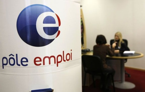 Chômage en mars : toujours aussi grave, mais stable