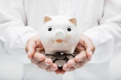 Financer l'innovation en période de resserrement du crédit