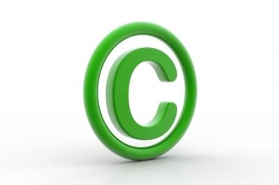 Innovation et protection de la propriété intellectuelle