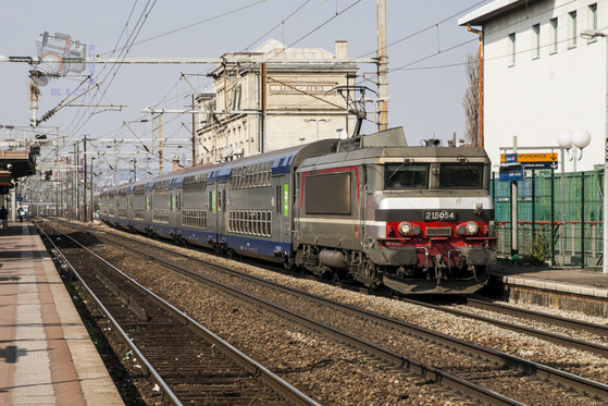 cc/Flikcr/ UT440 131M