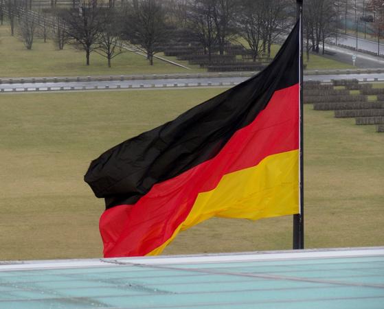 24 000 nouveaux chômeurs en mai en Allemagne, à cause de la météo