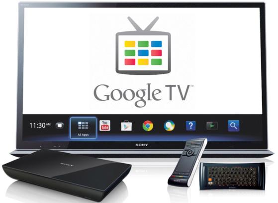 Android TV : Google veut se relancer dans la guerre des box TV