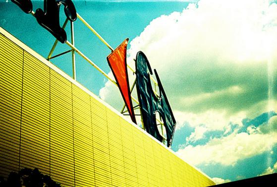 cc/flickr/d3nv3r
