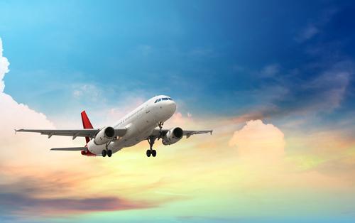 Avec l'A330neo, Airbus parie sur les économies