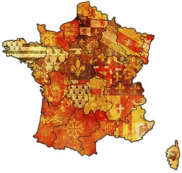 Journal de l'Economie / Fotolia
