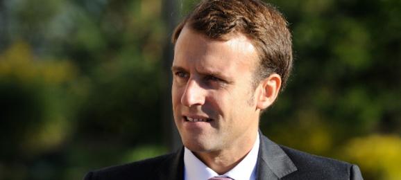 cc/Gouvernement Français