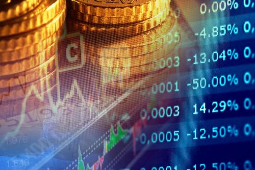 (c) Shutterstock/EconomieMatin