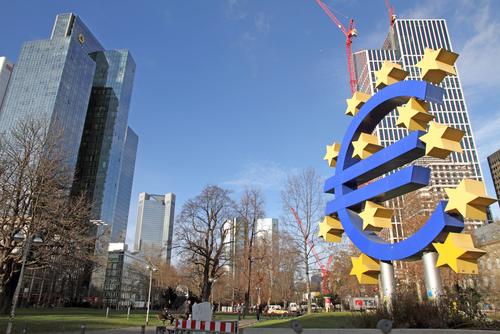 La BCE veut que l'Allemagne détende les cordons de la bourse