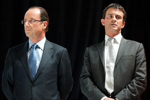 Martine Aubry décoche ses flèches contre la politique économique du gouvernement