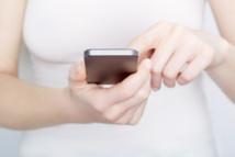 La fausse bonne nouvelle de Bouygues Telecom