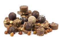 Le chocolat : futur produit de luxe ?