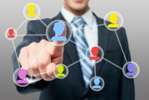 Un employeur sur deux change d'avis sur un candidat après avoir audité ses profils sur les réseaux sociaux