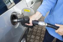 Les pétroliers font leurs marges sur le super et le fuel domestique