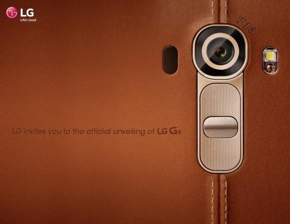 LG «offre » 4 000 smartphones