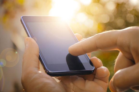 Télécoms : la DGCCRF épingle les opérateurs mobiles 4G et ADSL