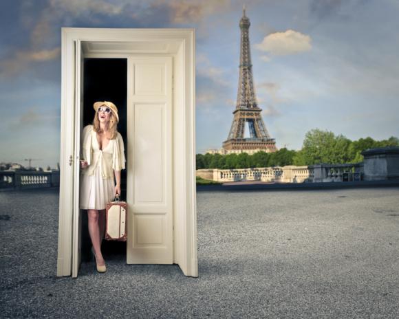 © Shutterstock/EconomieMatin