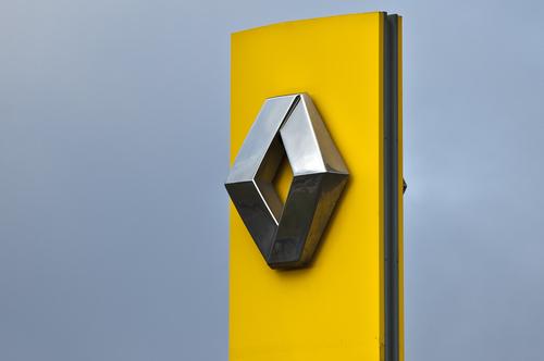 Renault : 700 000 véhicules potentiellement concernés