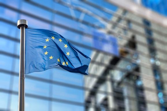 Espace Schengen : le coût exorbitant du retour des frontières