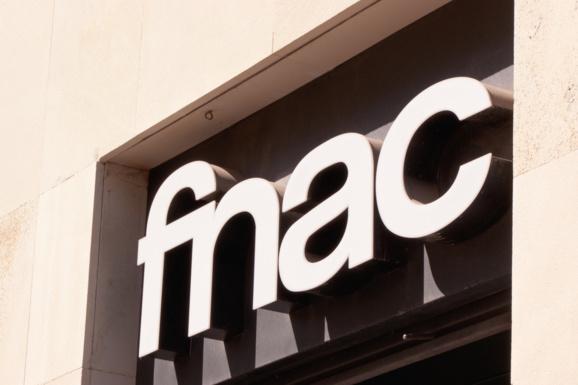 Rachat de Darty : la Fnac remporte la mise, Conforama abandonne