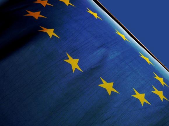 Pour la Commission européenne, la situation économique s'améliore en France