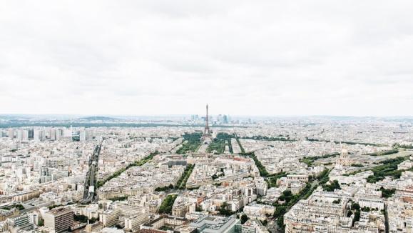 Airbnb : Paris veut des propriétaires en règle