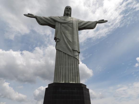 Brésil : Dilma Rousseff officiellement écartée du pouvoir