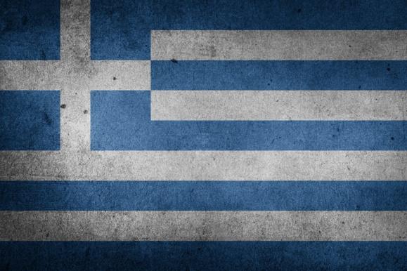 Grèce : le retour sur le marché des capitaux en 2017 ?