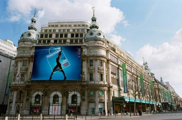 Les dépenses des touristes chinois en forte baisse en Europe