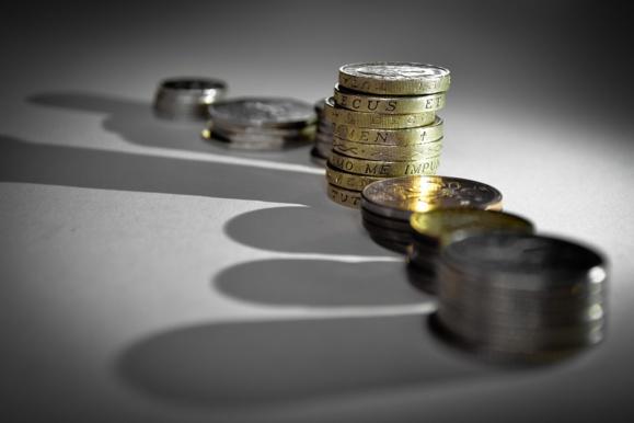 Rémunération : le patron de Total ne veut pas de loi