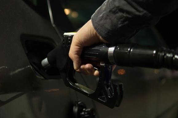 Loi Travail : pas de risque de pénurie d'essence généralisée
