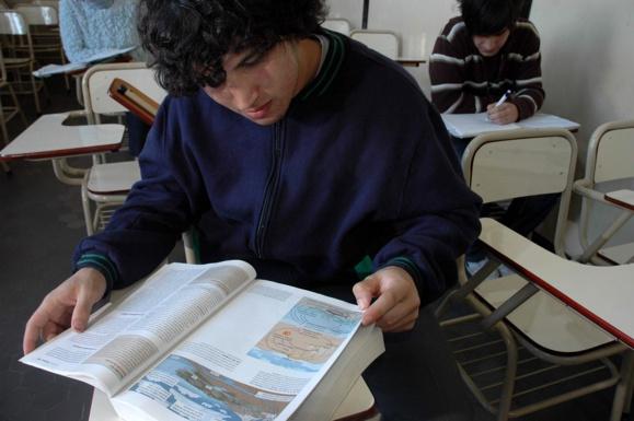 Éducation nationale : revalorisation des salaires des enseignants