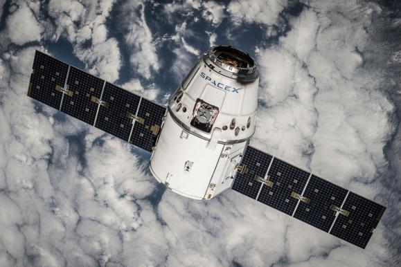 Les premiers hommes sur Mars dès 2025 ?