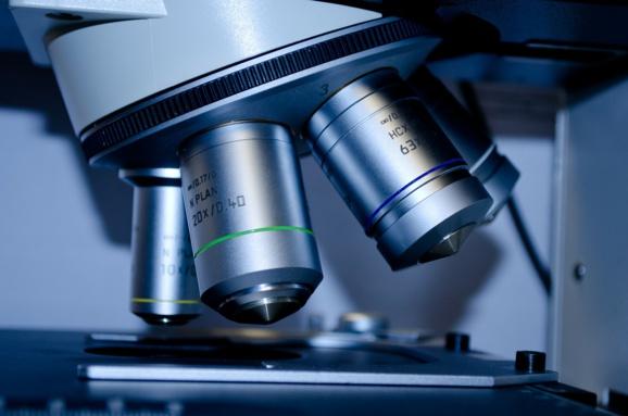 L'investissement français dans la recherche est insuffisant