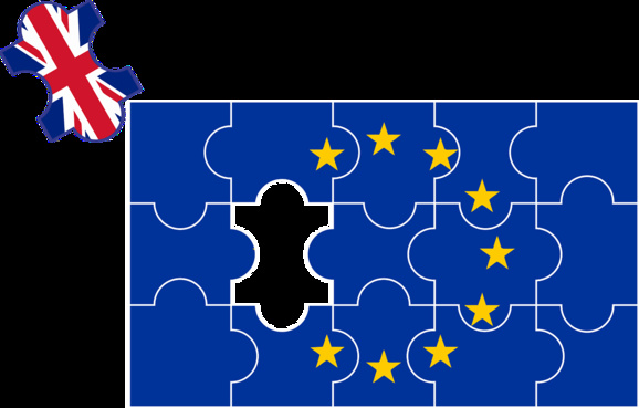 Les agences de notation dégradent le Royaume-Uni