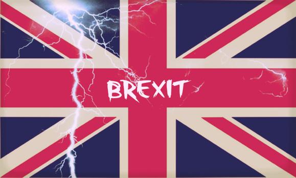 Royaume-Uni : vers une baisse de l'impôt sur les sociétés